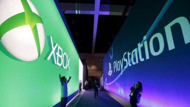 Photo de La Chine s'ouvre officiellement aux consoles de jeux vidéo