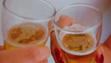 La limite de 0,2 g/L d'alcool pour les jeunes conducteurs fait débat