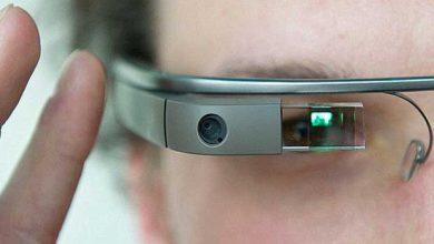 Photo de Les Google Glass Enterprise Edition pourraient être plus volumineuses