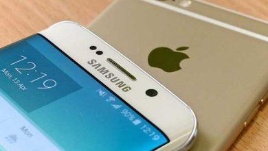 Photo of Les retards et le succès moindre du Galaxy S6 plombent les résultats de Samsung