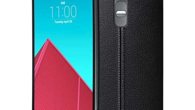 Photo of LG G4 : Free Mobile propose la mise à jour vers Android Lollipop 5.1.1
