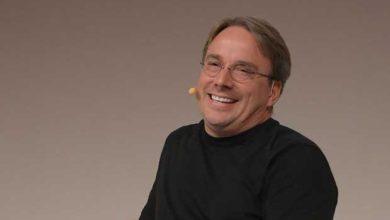 Linus Torvalds, le fondateur de Linux, ne craint pas l'intelligence artificielle