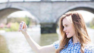 Photo de MasterCard : selfie et reconnaissance faciale pour valider les paiements en ligne