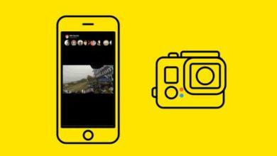 Photo of Meerkat s'invite sur les caméras GoPro