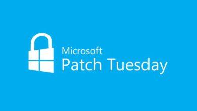 Photo de Microsoft : 14 bulletins de sécurité pour le Patch Tuesday de juillet
