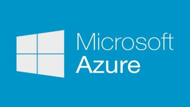 Photo of Microsoft augmente de 26% les prix de ses services de cloud computing Azure
