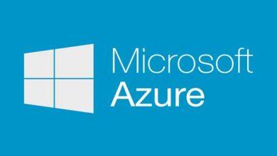 Photo de Microsoft augmente de 26% les prix de ses services de cloud computing Azure