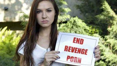 Photo de Microsoft veut mieux lutter contre le revenge porn