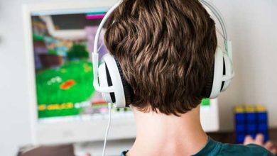 Photo de Minecraft in education : sortie d'une version pour l'enseignement