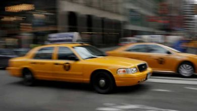 Photo of New York : sursis pour Uber