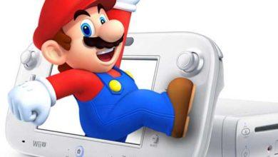 Photo de Nintendo NX : entrée en production pour une sortie à l'été 2016 ?