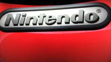 Photo of Nintendo : rebond de 21% des ventes au dernier trimestre