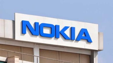Photo of Nokia : des smartphones en collaboration avec Foxconn