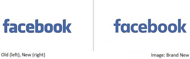 nouveau-logo-facebook-et-l-ancien-photo-1