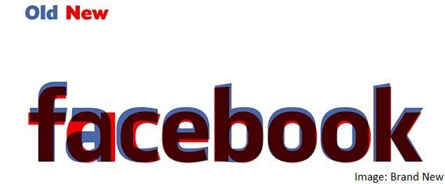 nouveau-logo-facebook-et-l-ancien-photo-2