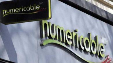 Numericable-SFR accepte de payer son dû à la mairie de Paris