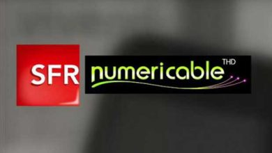 Photo of Numericable-SFR : la ville de Paris menace de couper internet !