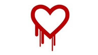Photo of OpenSSL : une faille critique fait craindre un autre Heartbleed