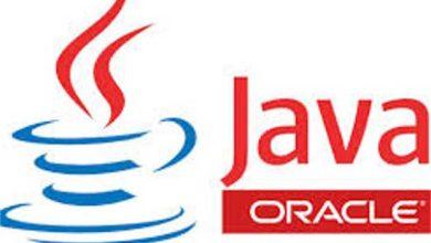 Photo of Oracle corrige 193 vulnérabilités, dont 25 seulement pour Java