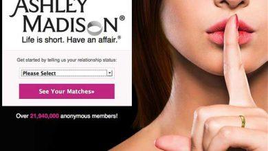 Photo of Piratage d'Ashley Madison : de gros risques planent sur des millions de personnes