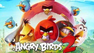 Photo of Rovio : la bande-annonce de Angry Birds 2