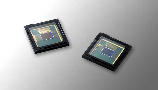 samsung-1-micron-camera-sensor