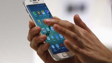 Photo of 11K : la 3D en point de mire des futurs écrans mobiles de Samsung