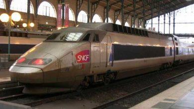 Photo de SNCF : du Wi-Fi dans les TGV, TER, Transiliens et Intercités d'ici 2016