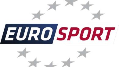 TF1 se sépare d'Eurosport tout en récupérant TV Breizh, Histoire, Ushuaïa