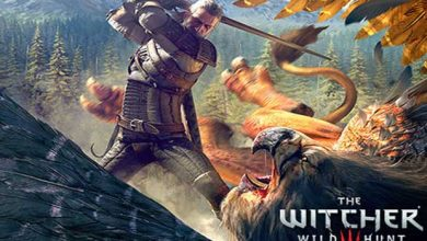 Photo of The Witcher 3 – Wild Hunt : un patch 1.07 qui ne corrige pas tous les problèmes