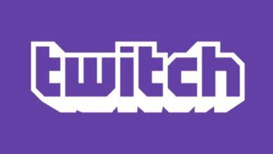 Twitch laisse aussi tomber Flash Player