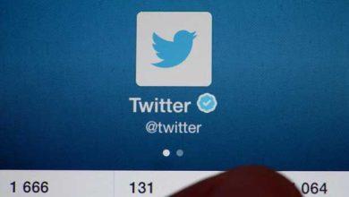 Photo of Twitter censure du plagiat de blagues