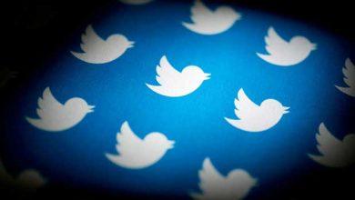 Photo of Twitter peine à trouver son modèle économique