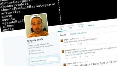 Photo of Ulcan : des policiers français en Israël pour écouter un hacker