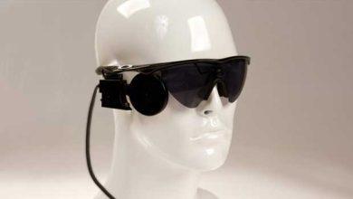 Un œil bionique pour rendre la vue aux personnes atteintes de dégénérescence rétinienne