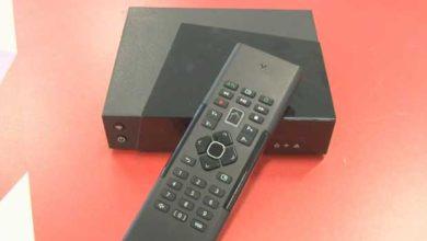 Une future RED Box TV by SFR à seulement 2 euros/mois