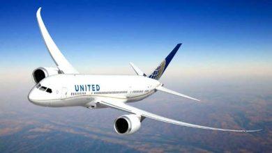 Photo of United Airlines : 1 million de miles gratuits pour 2 hackers qui ont révélé des failles