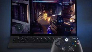 Windows 10 : il est possible de streamer le contenu de sa Xbox One