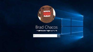 Windows 10 : la fonctionnalité Wi-Fi Sense crée la polémique