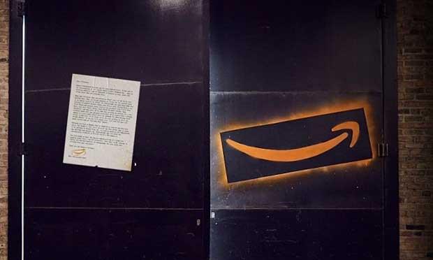 Amazon Underground : des applications et jeux Android « gratuits »