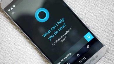 Photo of Android : Cortana aura droit à une méthode de lancement rapide