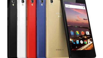 Photo of Android One : un smartphone Infinix Hot 2 pour conquérir le continent africain