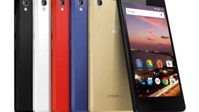Photo de Android One : un smartphone Infinix Hot 2 pour conquérir le continent africain