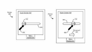 Apple : la justice allemande invalide le brevet « glisser pour déverrouiller »