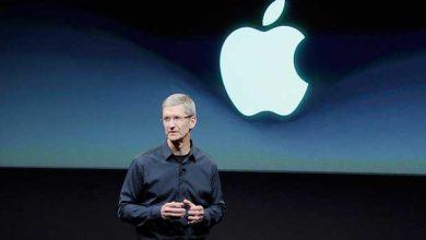 Photo of Apple : une keynote pour le 9 septembre prochain ?