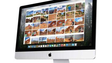 Apple : une mise à jour matérielle pour l'iMac ?
