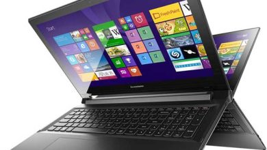Photo de Après Superfish, Lenovo pourrit ses PC avec OKO !