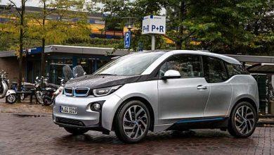 Photo of BMW : une gamme complète de voitures électriques ?