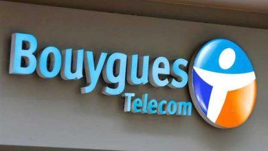 Photo of Bouygues Telecom réclame 53 millions d'euros à Numericable-SFR pour manquement contractuel