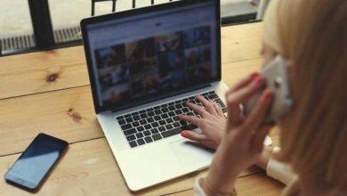 Ce blocage publicitaire qui coute de plus en plus cher aux éditeurs de sites